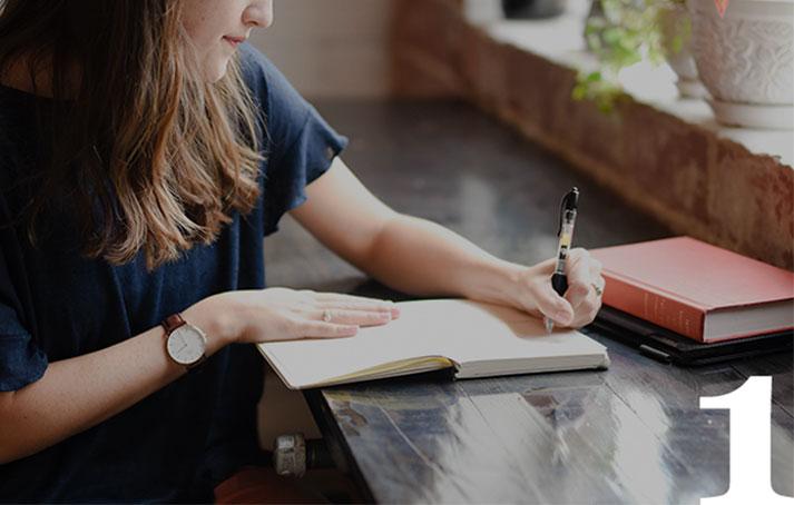 1-content-writer-2