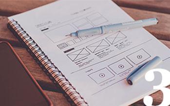 servies-design