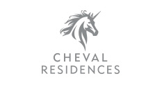 Cheval-Residences-Logo