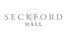 Seckford-Hall