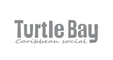 Turtle-Bay